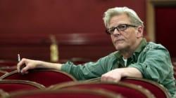 Γιαν Φαμπρ: «Υποστήριζα πολύ τους Έλληνες καλλιτέχνες, αλλά κάποιοι ήταν λιγάκι ηλίθιοι και