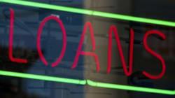 Πώς θα γίνει η αναδιάρθρωση επιχειρηματικών δανείων μέσα από τη νομοθεσία για τα «κόκκινα
