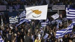 Κύπρος: Μηνύματα των κομμάτων στο παρά πέντε των βουλευτικών εκλογών της
