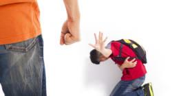 이제 '학교폭력' 가해자에 예외는