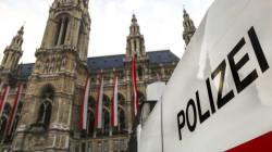 Τραγωδία στην Αυστρία: 2 νεκροί και 11 τραυματίες από εισβολή ενόπλου σε