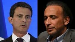 Pour Valls, il n'y a