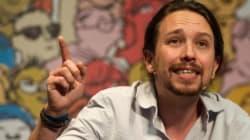 Ισπανία: Η συμμαχία Podemos - Ενωμένη Αριστερά προηγείται των σοσιαλιστών, σύμφωνα με