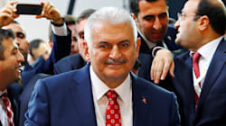 Qui est Binali Yildirim, le nouveau Premier ministre