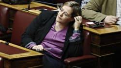 Ποια είναι η βουλευτής του ΣΥΡΙΖΑ Βασιλική Κατριβάνου που καταψήφισε Ταμείο και