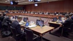 «Ξεπεράσαμε τον κάβο των μέτρων»: Euroworking Group και Eurogroup μετά την ψηφοφορία για το