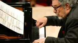 [IN-gaged] 20세기 음악의 거장, 피아니스트 Leon Fleisher와 나눈