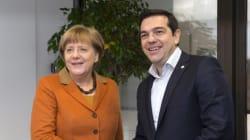 Σύνοδος ΟΗΕ στην Κωνσταντινούπολη: Συναντήσεις Τσίπρα με Μέρκελ και