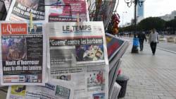 Médias tunisiens: Nul n'est prophète en son