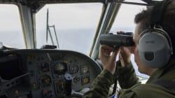 Crash du vol d'EgyptAir: le signal détecté est bien celui d'une boîte