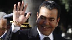 Moulay Rachid représente le roi Mohammed VI au premier Sommet humanitaire