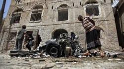 Υεμένη: Τουλάχιστον 41 στρατιωτικοί νεκροί από διπλή επίθεση του ISIS στο