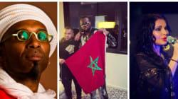 Mawazine: Ce qui vous attend ce