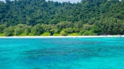 Αυτό το πανέμορφο νησί «κλείνει» πριν το καταστρέψουν οι