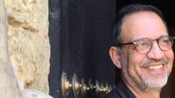 Rencontre avec Said Assadi, programmateur de la scène du Chellah à