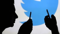 What Twitter's Change Means for Them, Brands and