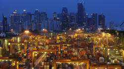 한국 경제는 올해도 안 좋을