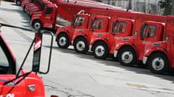 Διακόπτεται η παραγωγή Coca-Cola στη Βενεζουέλα λόγω έλλειψης