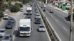Έρευνα: Μπορείς να διαπιστώσεις πόσο διεφθαρμένη είναι μια χώρα από το πως οδηγούν οι πολίτες