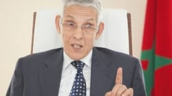 Lahcen Daoudi impose aux doctorants de maîtriser