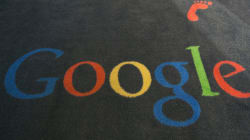 Έφοδος στα γραφεία της Google στο Παρίσι. Έλεγχοι για φοροδιαφυγή και ξέπλυμα