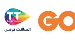 L'acquisition de GO Malta est une occasion à ne pas rater pour le PDG de Tunisie