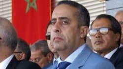 En à peine un an, plus de 3.700 policiers marocains