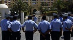 Tunisie: L'appel au secours d'une fille