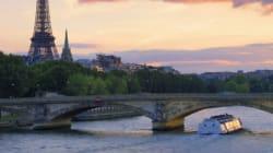 Paris, City of Blight, City of Forgotten