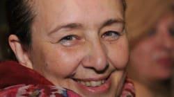 Μαριάννα Κατσογιάννου: Η δραστήρια καθηγήτρια της «Γλωσσολογίας Κύπρου» και του λεξικού
