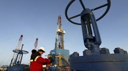 Etat des stocks américains, réunion de l'OPEP: semaine décisive pour le