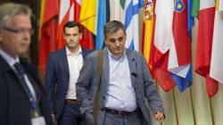 Όσα συμφωνήθηκαν στο Eurogroup της Τρίτης. Οι θετικές και αρνητικές