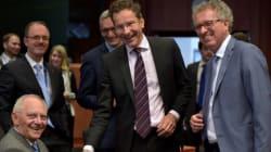Τι σημαίνει η απόφαση του Eurogroup της 24ης