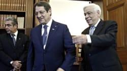 Αναστασιάδης: Σύγχρονα κράτη με εγγυήσεις και εγγυητές δεν