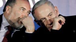 Στροφή προς στην άκρα δεξιά στο Ισραήλ: Υπερεθνικιστικό κόμμα θα μετάσχει στην