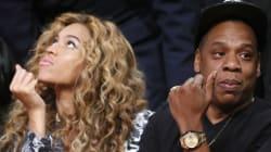 Ο Jay Z απαντά με νέο τραγούδι στη Beyonce (αλλά ίσως τελικά να μας δουλεύουν και οι
