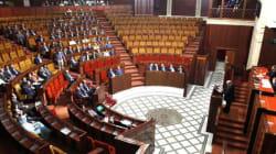 Elections du 7 octobre: Près de 100 sièges