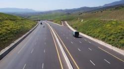 L'autoroute El Jadida-Safi, c'est pour