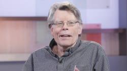 Ο Stephen King και 450 ακόμα συγγραφείς συνυπέγραψαν ανοιχτή επιστολή εναντίον του