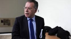 ΝΔ για Eurogroup: Πληρώνουμε ακριβά μία αβέβαιη