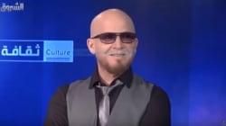 Les fans marocains de Cheb Bilal ne sont pas contents (mais ont peut-être