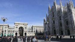 Italie: Un Tunisien et un Pakistanais condamnés à six ans de prison pour