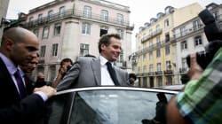 ΔΝΤ: Μόνο με περισσότερες εγγυήσεις για το χρέος συμμετέχουμε στο ελληνικό