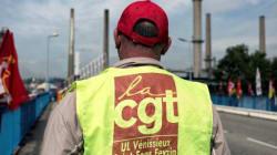 Σε απεργία και οι εργαζόμενοι στους πυρηνικούς ηλεκτροπαραγωγικούς σταθμούς της