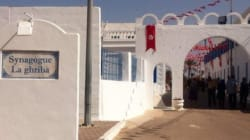 Retour sur la première journée de pèlerinage à la synagogue de la Ghriba