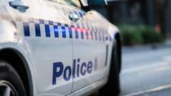 Αυστραλία: Σύλληψη 24χρονου που φέρεται να σχεδίαζε τρομοκρατική