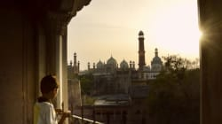 Why Pakistani Films Should Give Cities Like Lahore And Karachi A Starring