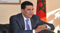 Le Maroc lance une stratégie pour la parité dans la fonction