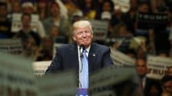 Ανώτατος σύμβουλος Τραμπ: «Αυτός ο προεκλογικός αγώνας δεν είναι