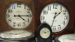 Το πιο ακριβές ρολόι του κόσμου και οι επιστήμονες που θέλουν να αλλάξουν τη διάρκεια του